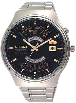 Orient 2EU00002B