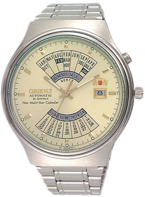 Orient 2EU00002C