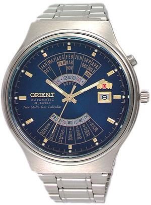 Orient 2EU00002D