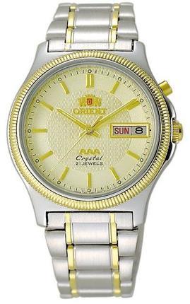 Orient BEM2Y001C