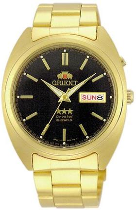 Orient BEM5X001B