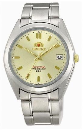 Orient BER0Z002C