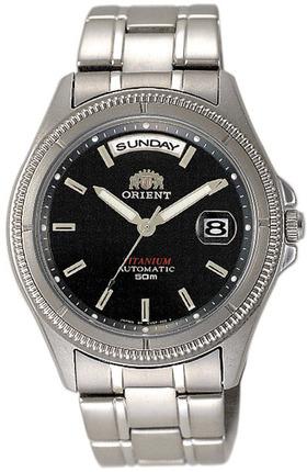 Orient CEV07002B