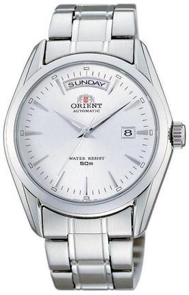 Orient CEV0C001W