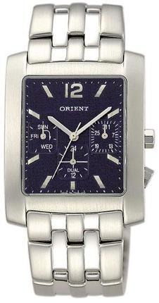 Orient CTRAB001D