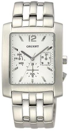 Orient CTRAB001W