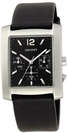 Orient CTRAB002B