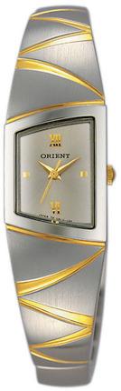 Orient CUBLU001K
