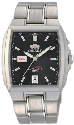 Orient CEMAT001B