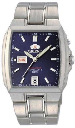 Orient CEMAT001D