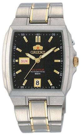 Orient CEMAT002B