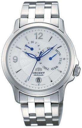 Orient CET05001W
