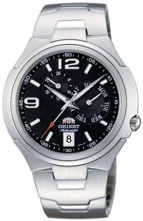 Orient CET06001B