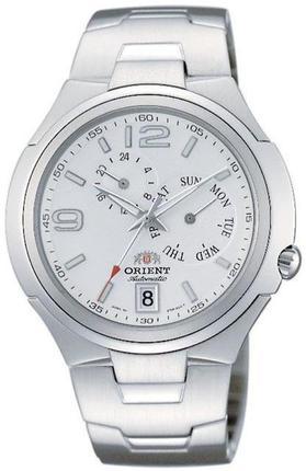 Orient CET06001W