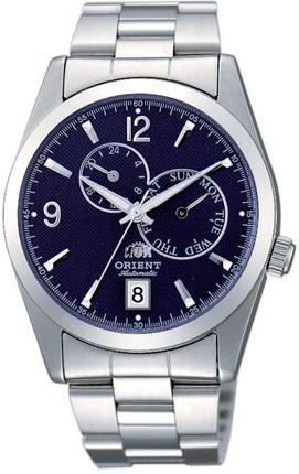 Orient CET07001D