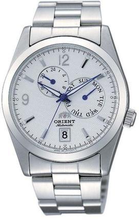 Orient CET07001W