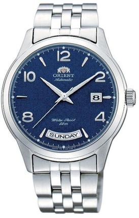 Orient CEV09001D