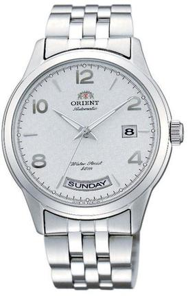 Orient CEV09001W