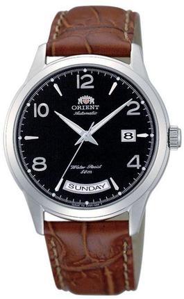 Orient CEV09002B