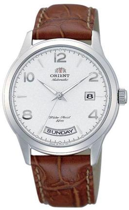 Orient CEV09002W