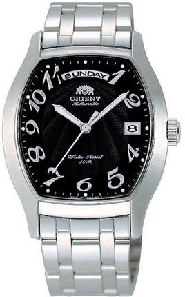 Orient CEVAA004B