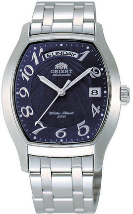 Orient CEVAA004D