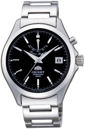 Orient CEX05003B