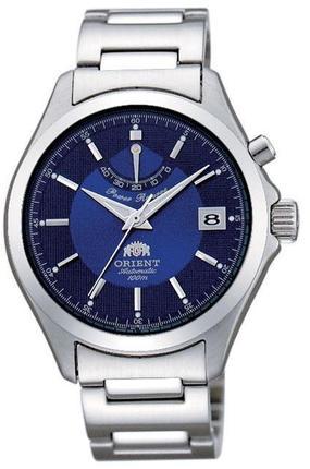 Orient CEX05003D