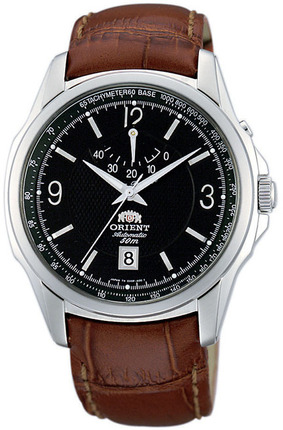 Orient CEX0P001B