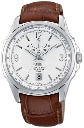 Orient CEX0P003W