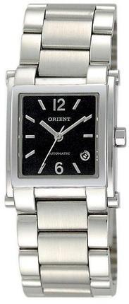 Orient CNRAH002B