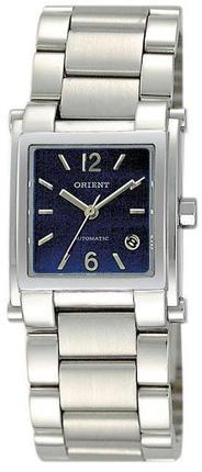 Orient CNRAH002D