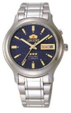 Orient 1EM02001D