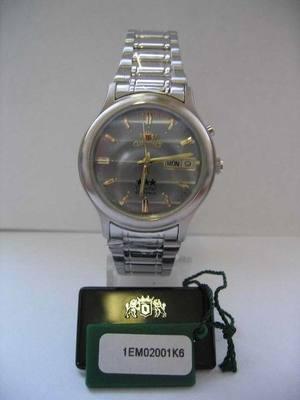 Orient 1EM02001K