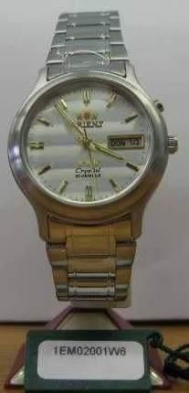 Orient 1EM02001W