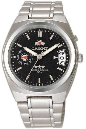 Orient BEM5L003B