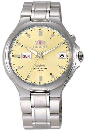 Orient BEM5T003C