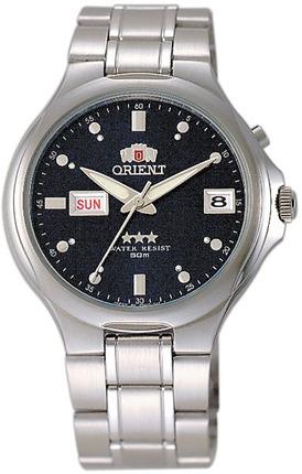 Orient BEM5T003D