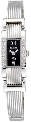 Orient CRBBA001B