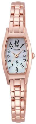 Orient CRPDD009W