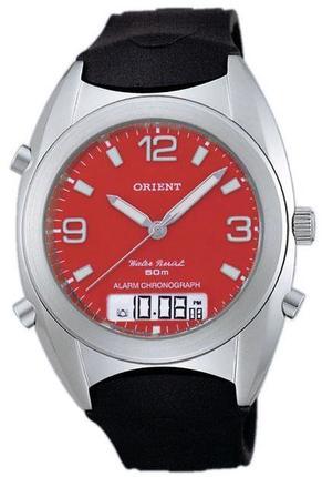 Orient LGQ01001H