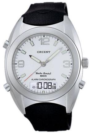 Orient LGQ01001W
