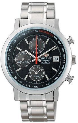 Orient PTD05002B