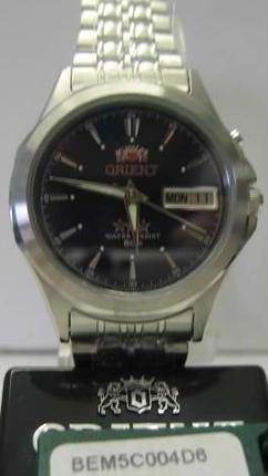 Orient BEM5C004D