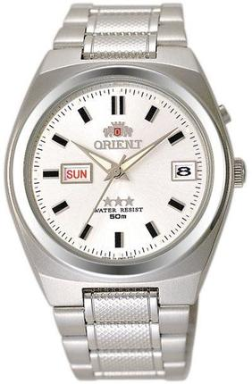 Orient BEM5L004W