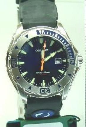 Orient CUN53004D