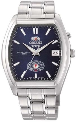 Orient BEMAV003D