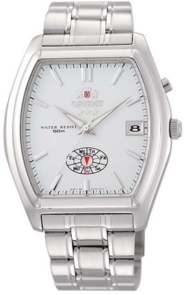 Orient BEMAV003W