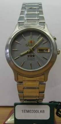 Orient 1EM0200LK