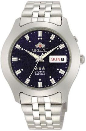 Orient BEM5W003D